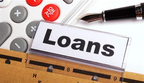 More On Housing Loans And More Banks Cut Lending Rate Business Line
