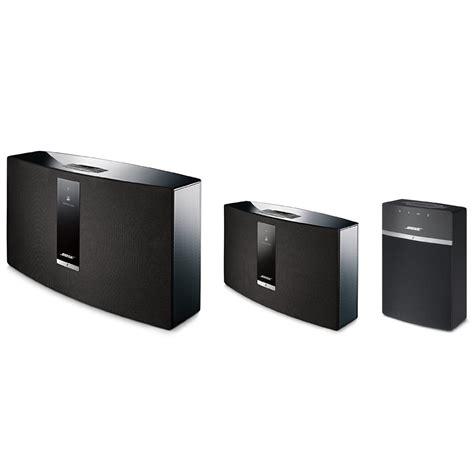 best speakers for room 9 best wifi speakers for every room in 2018 wireless