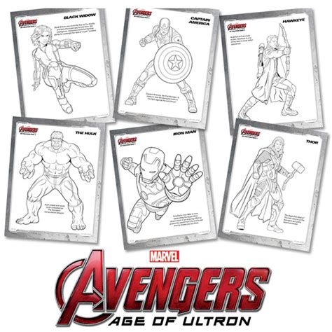 avengers age of ultron coloring pages hulkbuster 34 coloring pages of avengers age of ultron little