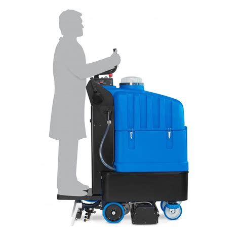 carpet and upholstery cleaner machines carpex carpex 70 700 carpex from craftex cleaning systems uk