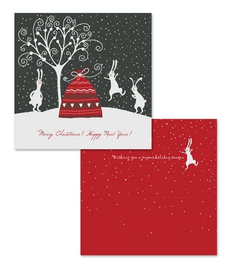 season greetings cards templates seasons greeting card template