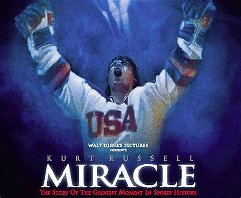 Miracle Disney 22 Sports That Will Bring A Tear To Your Eye