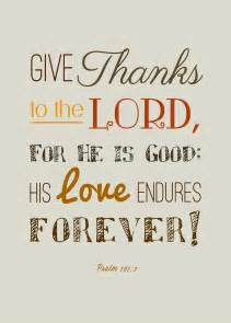 bible verse about thanksgiving printable bible verses and quotes quotesgram