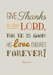 Verse About Thanksgiving Thanksgiving Scripture Printable Printable Decor