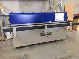 felder woodworking machinery  sale  australia