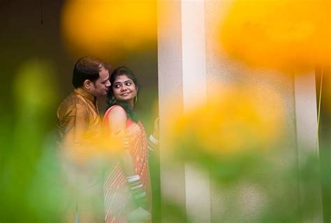 Best Wedding Photoshoot by 10 Commandments To Follow For A Pre Wedding Photoshoot