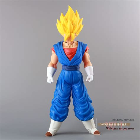 Pvc Saigan Vegeta Special 2 popular vegito figure buy cheap vegito figure lots from china vegito figure suppliers on