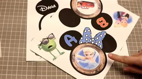 17 best images about disney cruise on disney cruise vacation and magnets