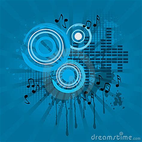 house of cards theme music download abstract music sound theme background royalty free stock photo image 22096605