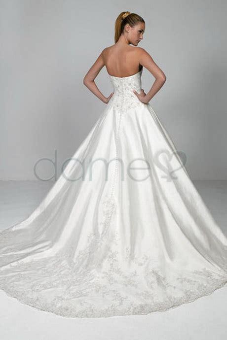 Lange Hochzeitskleider by Lange Hochzeitskleider