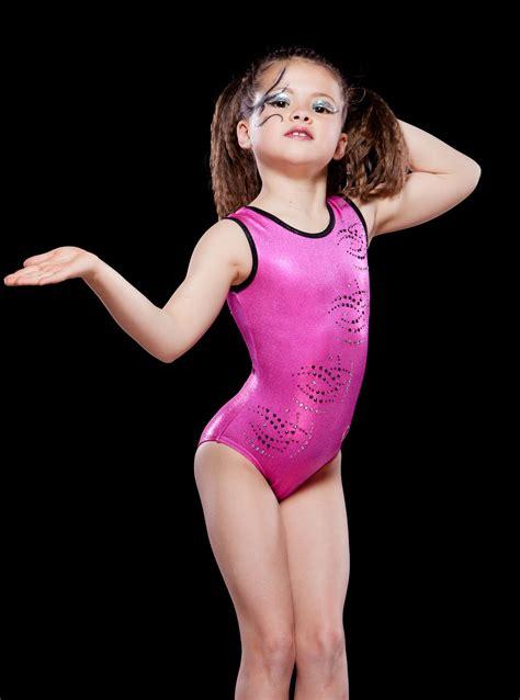 alissa p pink leotard girls gymnastics you are here girls gymnastics leotards