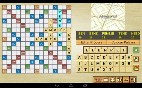 da scrabble word word breaker scrabble apps para android no
