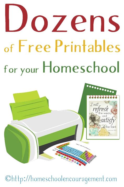 homeschooling do it afraid books free printable worksheets for homeschool learning