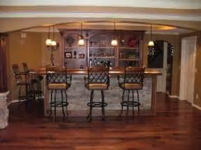 basement basement finishing ideas and bar