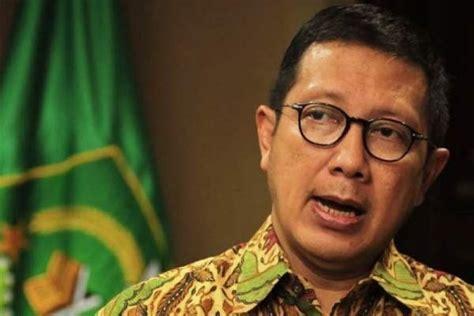 Khazanah Flora Dan Fauna Nusantara satu harapan menag minta puslitbang buat pusat kajian