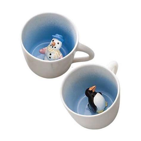 animal mugs animal mugs meowzas