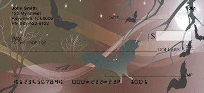 Do You To A Background Check To Buy A Gun Bats Checks Bats Personal Check Designs
