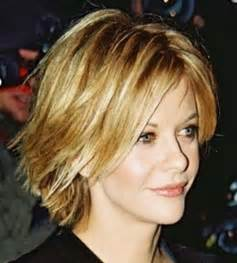 layered cuts for medium lengthed hair for black in their late forties shoulder length layered haircuts 2015