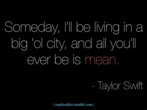 end game lyrics taylor meaning sophie s inspiration gt inspiration sophie taylor taylor