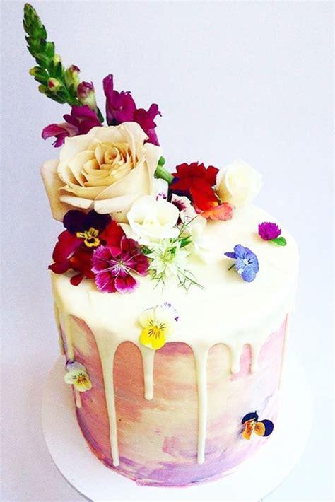 professional cake decorating relish mama