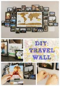 travel wall ideas best 25 travel wall ideas on souvenir ideas