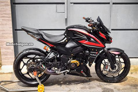pulsar 200 ns modified newhairstylesformen2014 com 200 ns modified 2017 2018 best cars reviews