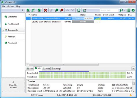 utorrent full version free download windows 7 utorrent download