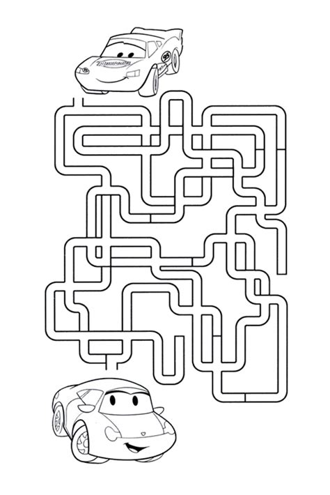 printable mazes disney maze games overview with great games to get lost in a maze