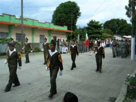 videos de escuintla chiapas mexico desfile acacoyagua chiapas m 233 xico wmv youtube