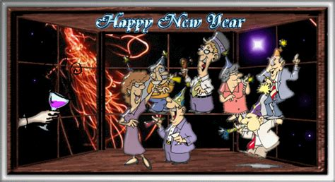 happy new year gif happy new year 2016 pictures