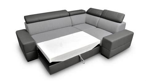 Used Corner Sofa Bed Used Corner Sofa Bed Fjellkjeden Used Corner Sofa Bed