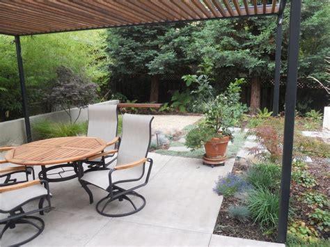 concrete patio walnut creek ca photo gallery
