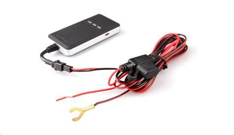 Led 3 Mm P Hijau By Aneka Led product gps tracker indonesia