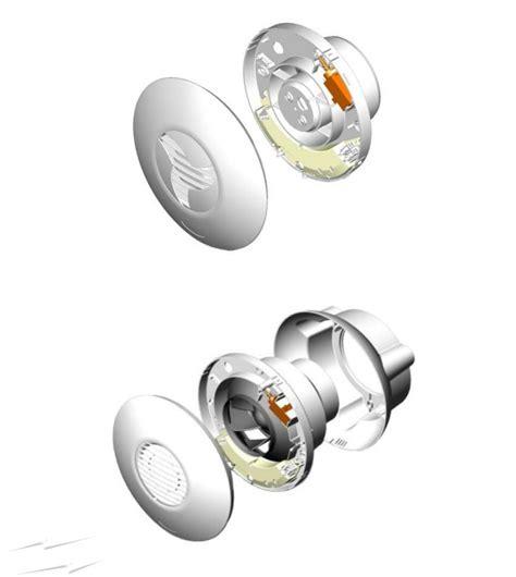 Airflow Icon Extractor Fan #9: Icon15-fan-5-732x820_0.jpg