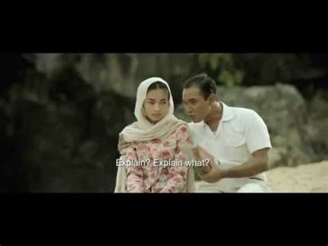 film soekarno download free soekarno movie 2013 dvdrip hostzin com music search engine