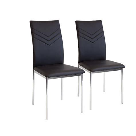 la sedia sedie da cucina ikea calligaris tanti modelli e prezzi