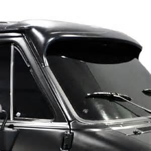 visor custom visor tnv custom windshield visor