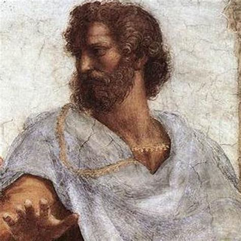 aristotle biography philosophy why consequentialists should read aristotle some turns
