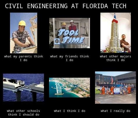 Civil Engineering Meme - civil engineering engineering memes pinterest civil
