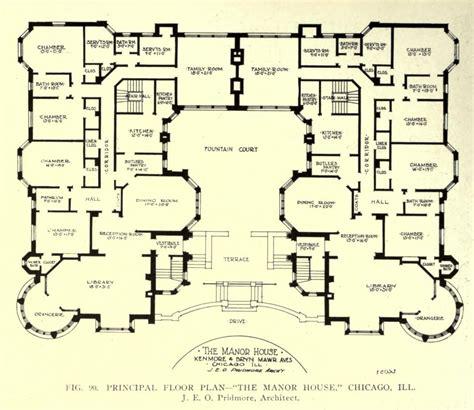 chicago floor plans archi maps