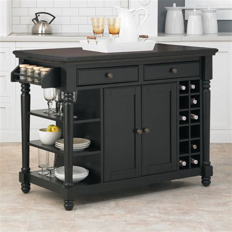 hayneedle kitchen island home styles grand torino kitchen island kitchen islands