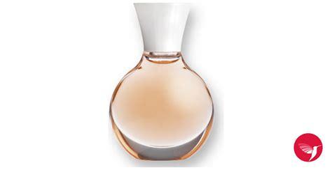 Parfum Sun Oriflame sun 2012 oriflame perfume a fragrance for 2012