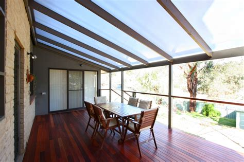 benefits   polycarbonate pergola roof hipagescomau