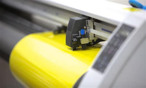 vinyl printing jobs vinyl cutting graphics plus