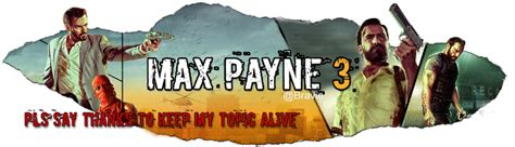 max payne 3 update v10055 reloaded skidrow games max payne 3 reloaded blackbox all updates komhouz
