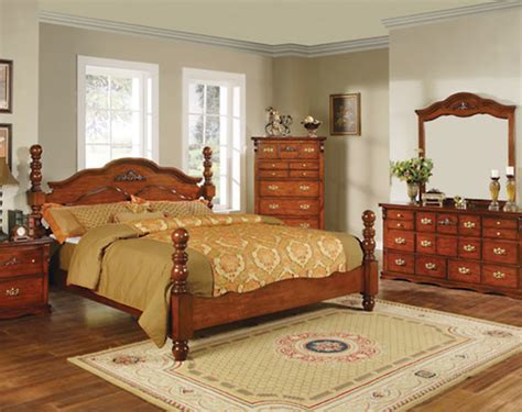 american freight bedroom furniture coventry bedroom set traditional bedroom products
