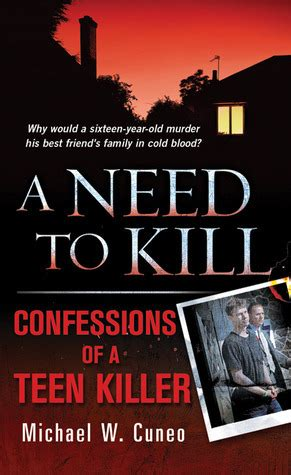 this comic kills confessions of a hack comedian books a need to kill confessions of a murderer by michael