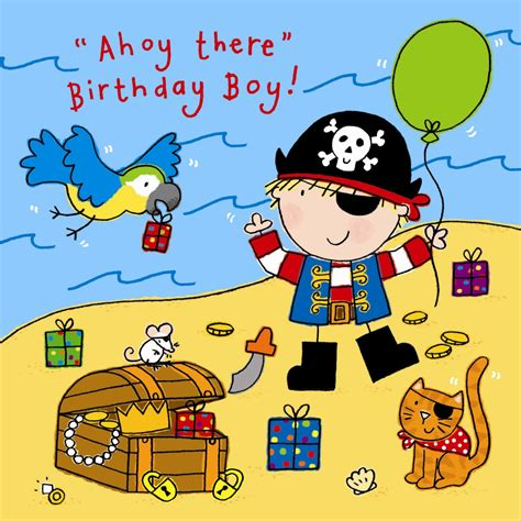 pirate rubber sts stin up birthday cards for stin up card ideas 28 images