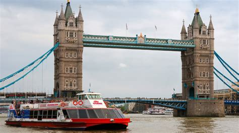 thames river boat cruise london pass the london pass favorites and a one day sle itinerary