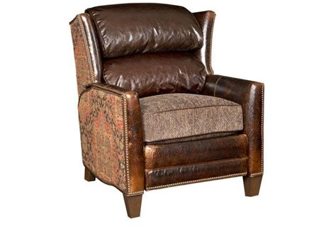 cing in comfort cing recliners 28 images king hickory king cloud iii